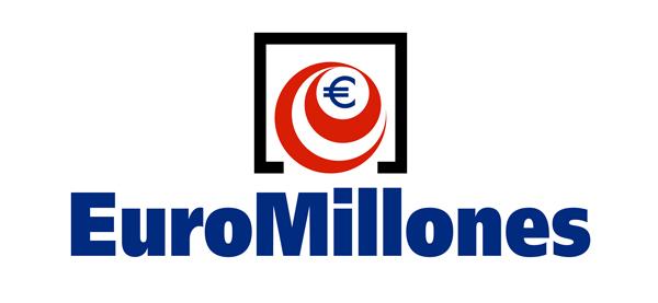 Lotería Cano: Euromillones