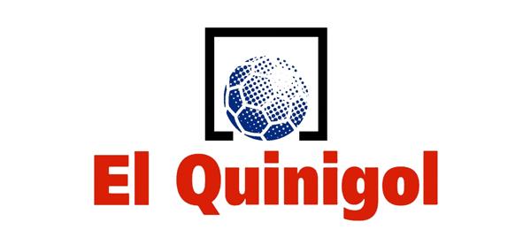 Lotería Cano: Quinigol