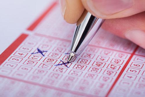 loteriacano.com: jugar al Gordo de La Primitiva