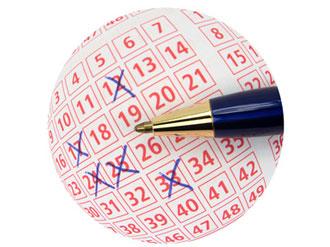 Jugar a Euromillones:: loteríacano.com