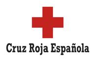 Lotería de Cruz Roja Española - Loteriacano.com