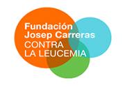 Lotería deFundacion Josep Carreras - Loteríacano.com