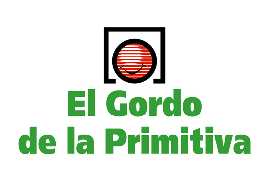 Juego del Gordo de la Primitiva: Loteriacano.com