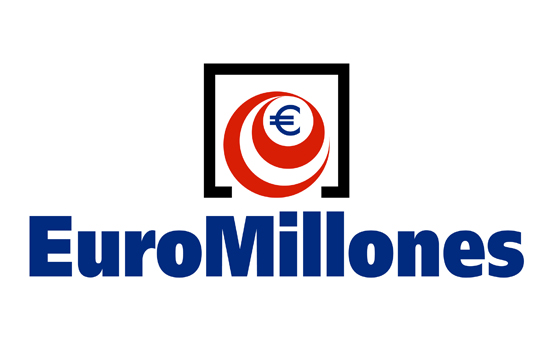 Juego de Euromillones: Loteriacano.com
