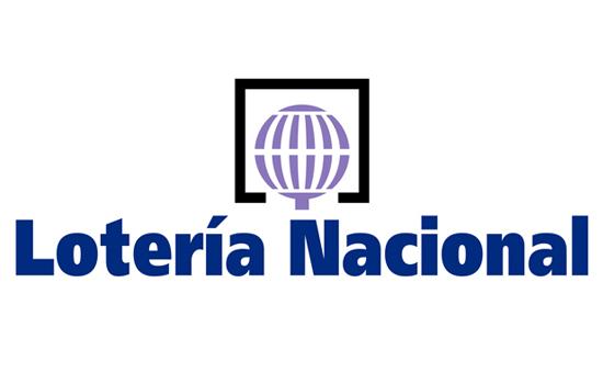 Juego de La Lotería Nacional: Loteriacano.com