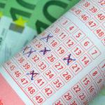 Trucos para ganar a la Lotería: Loteríacano.com