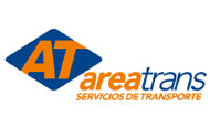 Logo AreaTrans