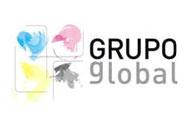 Logo Grupo Global