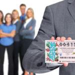 loteríacano.com: Lotería para empresas