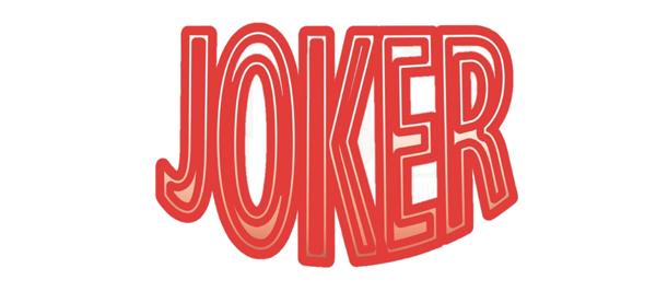 Lotería Cano: juega al jocker