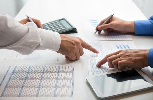 Lotería Cano: Asesoramiento en puestas con métodos numéricos