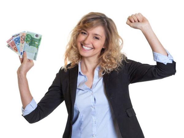 Lotería Cano: Gestión de cobro de premios