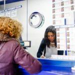 Administración de Lotería Agustina Cano: Lotería Cano