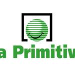 Juego de La Primitiva: Loteriacano.com
