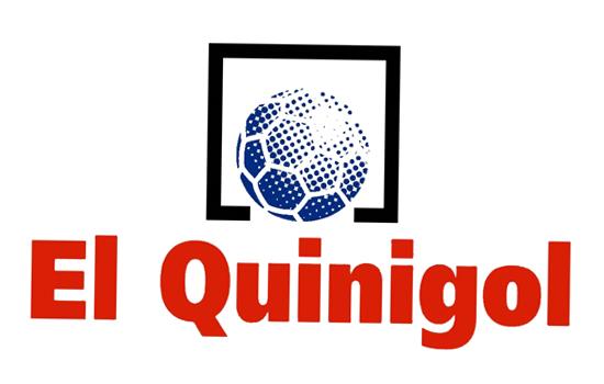 Juego de El Quinigol: Loteriacano.com