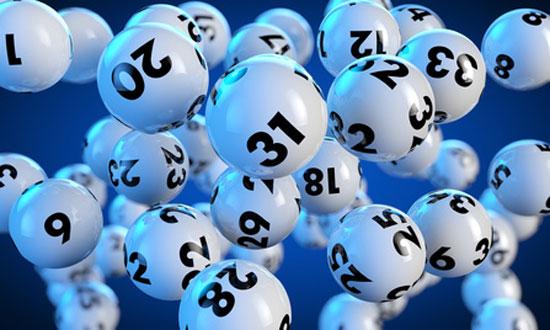 Jugar a Euromillones: loteríacano.com