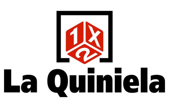 Juego de La Quiniela: Loteriacano.com