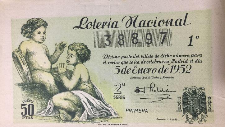 www.loteriacano.com