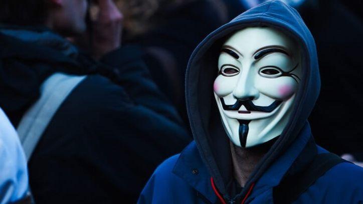 jugadores anonimos